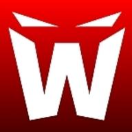 Wappwolf logo