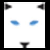 Foxfire Software logo
