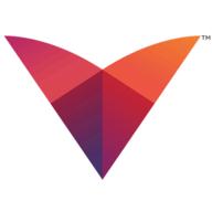 Vidcaster logo