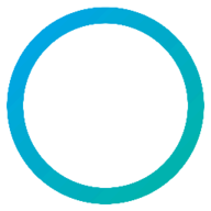 Singly logo