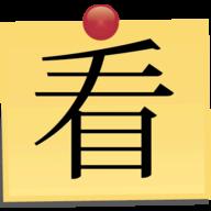 Kanbanery logo