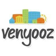 Venyooz logo