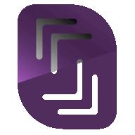 Scaleway logo