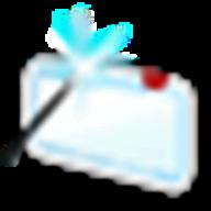Nimi Visuals logo