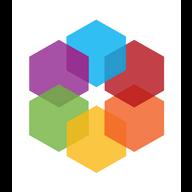 ElcomCMS logo