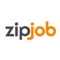 ZipJob logo