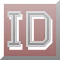 Input Director logo