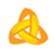 Comply Global logo
