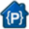 keyboardlayouteditor logo