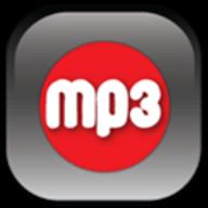 MP3myMP3 logo
