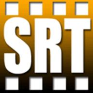 SRTEd logo