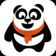 ChineseSkill logo