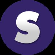 SolidShops logo