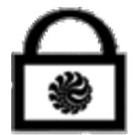 Backupgoo logo