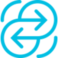AgileCOLLATERAL logo
