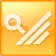 QUCS logo