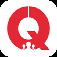 Quizinga logo