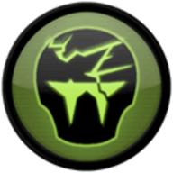 Zandronum logo