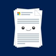 Sysinternals Desktops logo