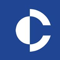 Coin Clarity logo