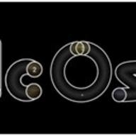 McOsu logo