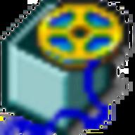 AVIAddXSubs logo