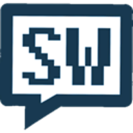 Subtitle Workshop XE logo