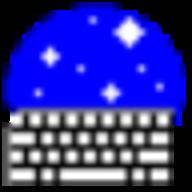StarCalc logo