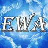 EffectiveWebApp logo