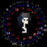 Knytt Stories logo