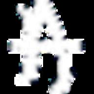 Ardentryst logo