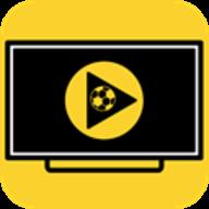 MyLiveSport.TV logo