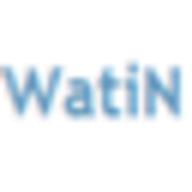 WatiN logo