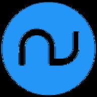 Narvar Ship logo