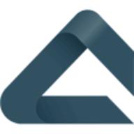 Acturent logo