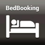 BedBooking logo
