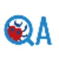 Qacoverage logo