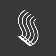 StaffPad logo