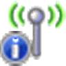 WifiInfoView logo