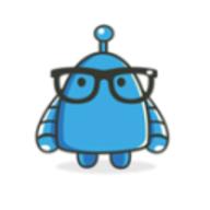ShipRobot logo