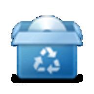 Wise Program Uninstaller logo