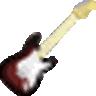 Rakarrack logo