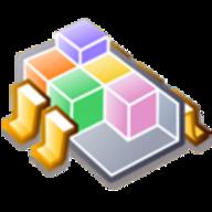 Ktechlab logo