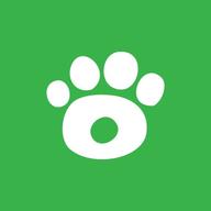 JungleDocs logo