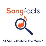 Songfacts logo