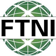 ETran logo