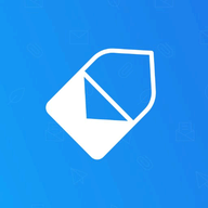 MailTag logo