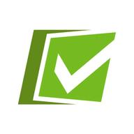 BackAgent logo