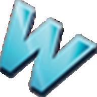 Batch Photo Watermarker logo