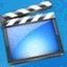 AHD Subtitles Maker logo